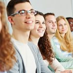 Experto Universitario en Psiconeuroinmunología Clínica (Semipresencial)