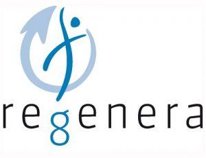 regenera