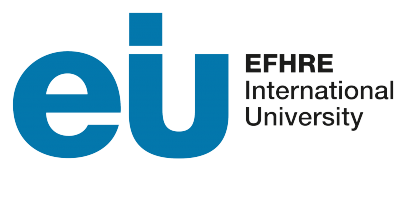logo-eiu-transparenteweb